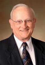 Dr. John Graham