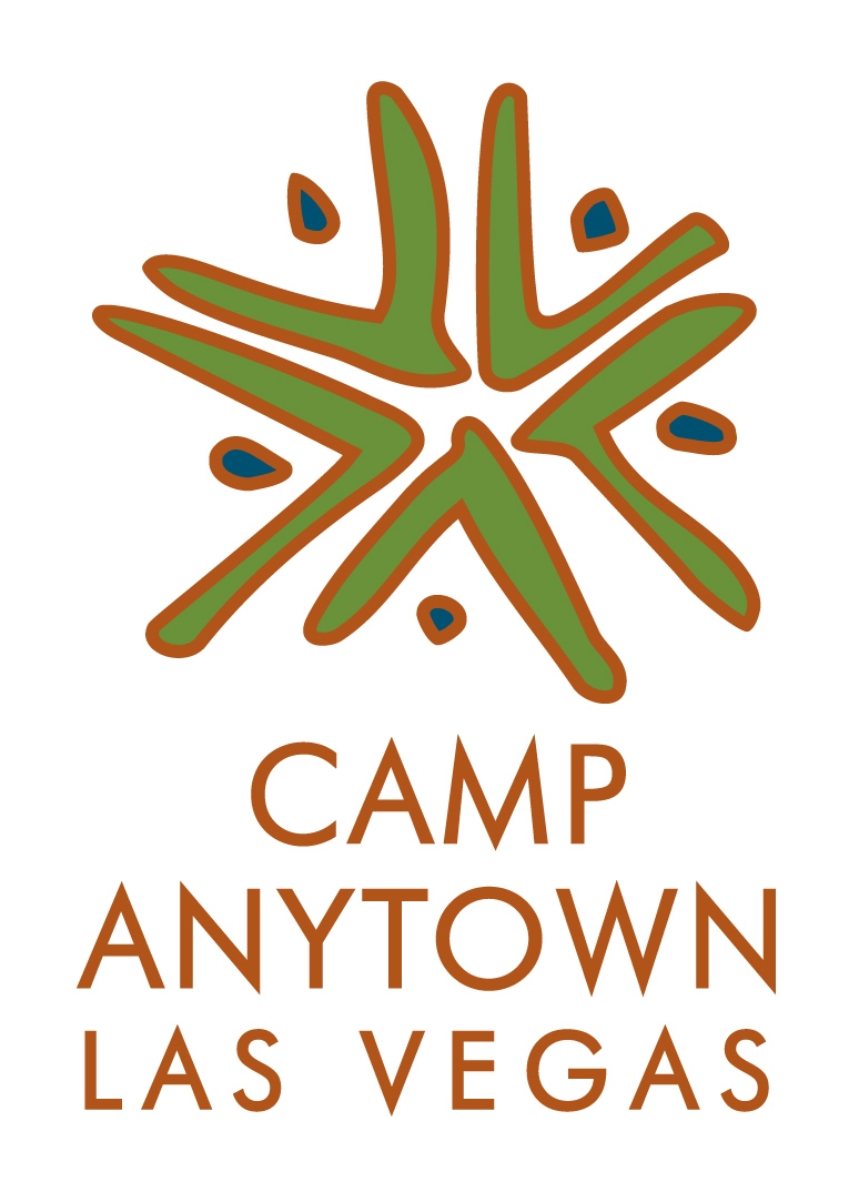 logocamp2