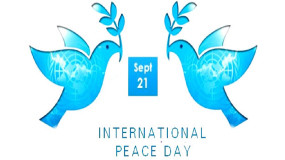 peaceday_sept21