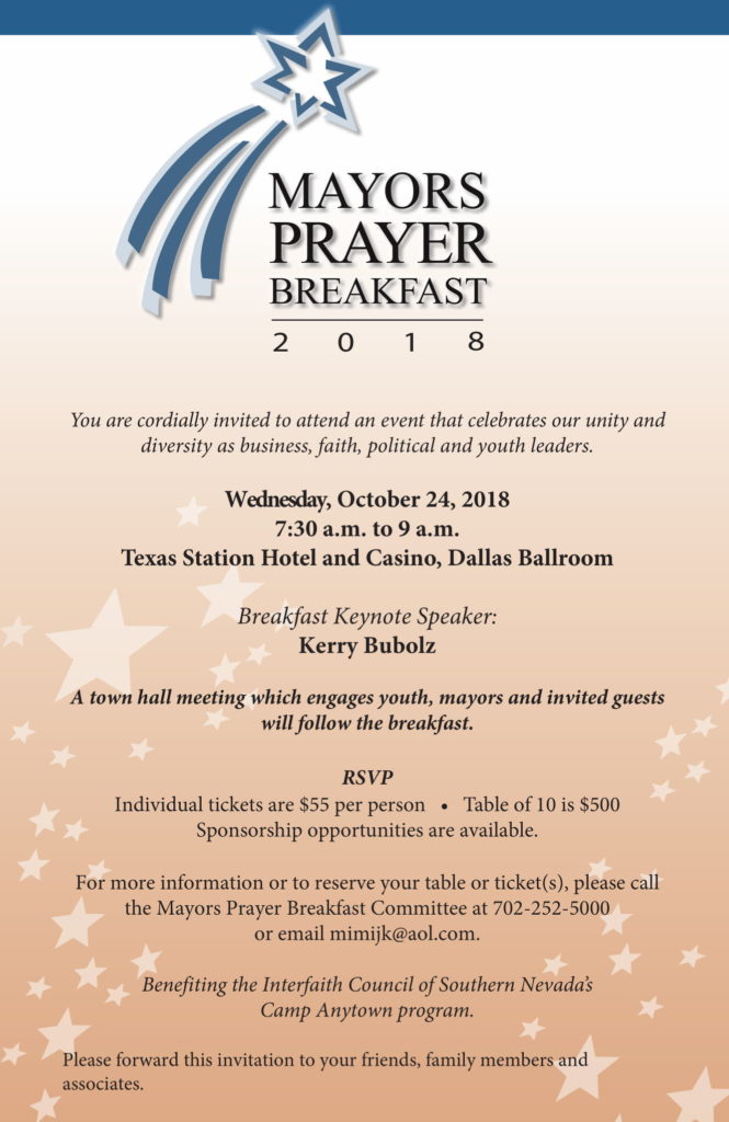 Mayors-Prayer-Breakfast_INVITE-1
