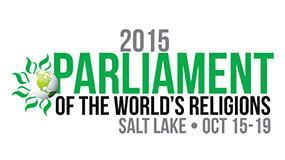 Parliament of the World's Religions 2015